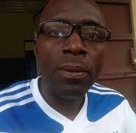 """PM3: le commandant Bangaly Camara alias """"Tanene """" refuse de répondre à la convocation…"""
