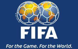 Éliminatoires coupe du monde : la FIFA reporte le match Guinée-Maroc…