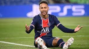 Ligue des champions : le PSG tremble mais file en demi-finale