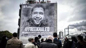 """Liberté de la presse : l'exercice du journalisme """"bloqué"""" dans plus de 130 pays, alerte RSF"""