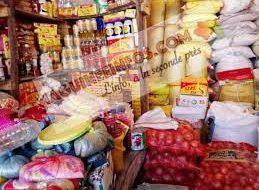 Ramadan en Guinée: le mois saint entamé avec la flambée des prix sur le marché…