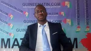 Dr Souleymane Savané sur FIM FM:«Mais, ce n'est pas Tibou Kamara qui peut donner une leçon au FNDC»