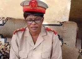 Dabola: un rassemblement prévu pour chasser Gnalén Condé…