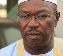Dr Ousmane Kaba déclare: «le gouvernement n'a jamais subventionné le carburant»