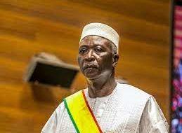 Nouveau coup de force des militaires au Mali
