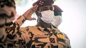 Tchad: les députés européens appellent le CMT à un retour à l'ordre constitutionnel