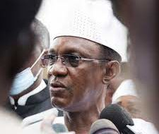 Mali : Choguel Maïga officiellement nommé Premier ministre
