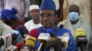 Le Mali dans l'attente de la nomination du futur Premier ministre