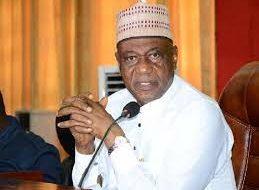 Guinée : crise à l'Assemblée Nationale pour une nouvelle législature !