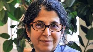 Iran : la chercheuse franco-iranienne Fariba Adelkhah prisonnière depuis deux ans
