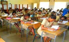 Guinée: la rentrée scolaire session 2021-2022 , enfin connue….