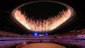 Tokyo 2021 : les Jeux olympiques s'ouvrent enfin, malgré la pandémie de Covid-19