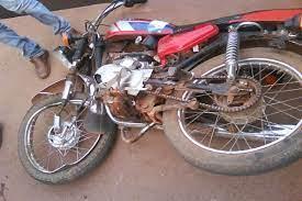 Labé : deux motos entrent en collision, le bilan fait un mort et un blessé grave