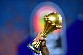 CAN 2021: Cameroun-Burkina Faso en ouverture, Algérie et Côte d'Ivoire dans la même poule
