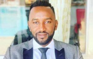 Elimination du Syli Quatar 2022: Kamil Zayatte conteste le leadership de Naby Keita au sein de l'équipe…