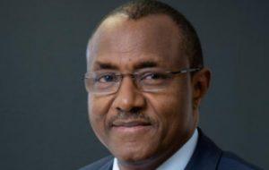 Nouveau Premier  ministre  de la Transition : Enfin, Mohamed Beavogui nommé